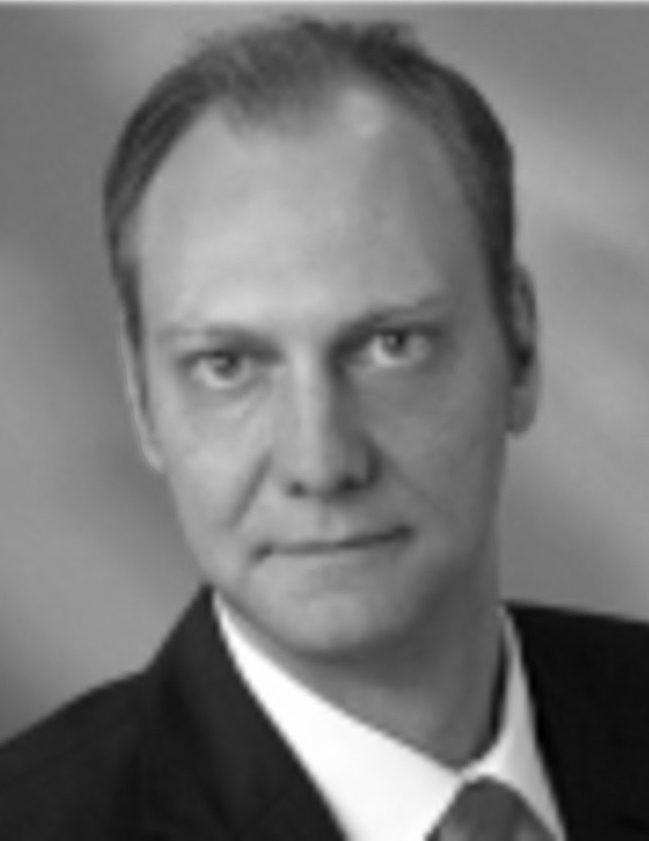 Carsten Rupprecht